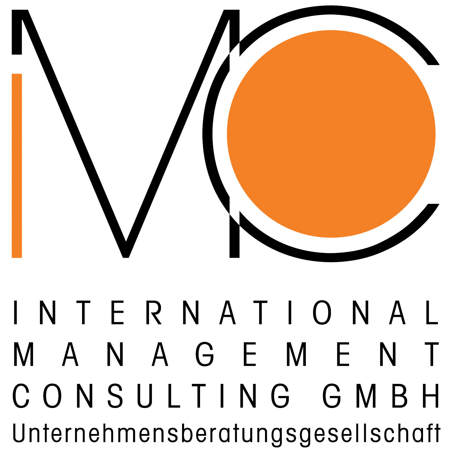 International Management Consulting GmbH